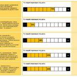 V1_Командный отчет HOGAN_Компания ABC_для Заказчика_2020_Пример-page-012