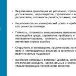 V1_Командный отчет HOGAN_Компания ABC_для Заказчика_2020_Пример-page-017