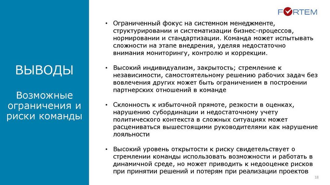 V1_Командный отчет HOGAN_Компания ABC_для Заказчика_2020_Пример-page-018