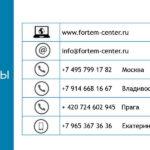 V1_Командный отчет HOGAN_Компания ABC_для Заказчика_2020_Пример-page-020