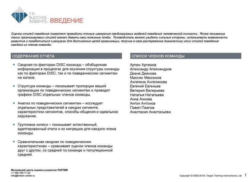 18_disc_gruppovoj-komandnyj-otchet_disc_rus-page-002