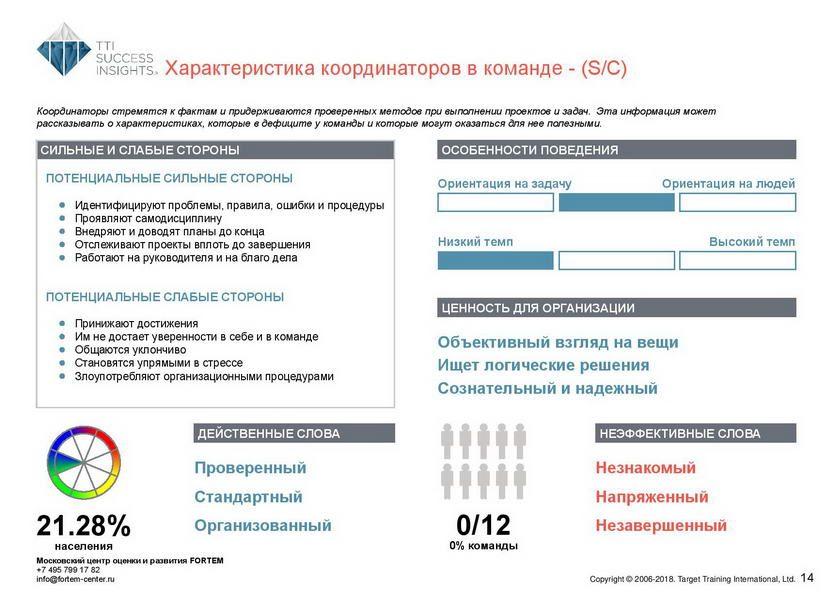 18_disc_gruppovoj-komandnyj-otchet_disc_rus-page-015