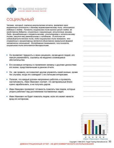 3_disc_upravlenie-talantami_versija-dlja-rukovoditelej-page-031
